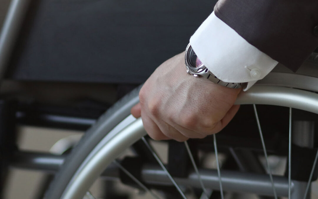COMPANY PAYES $32,500 FOR DISABILITY DISCRIMINATION & RETALIATION